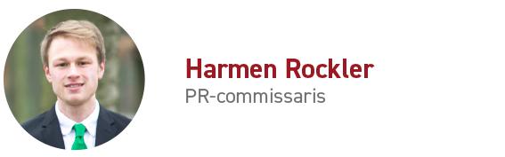 Harmen